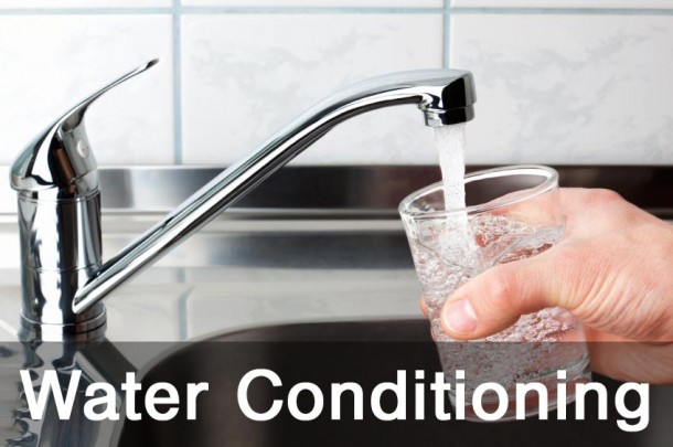 water-conditioning-service