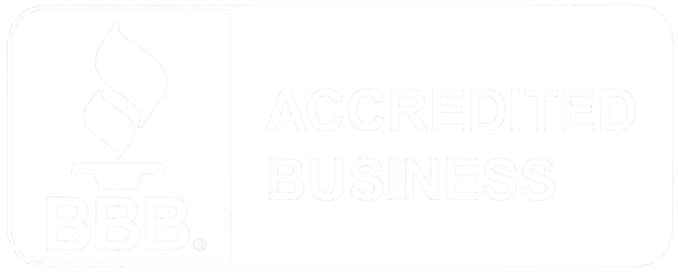 bbb_logo-white